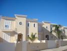 3 bed new house for sale in Boliqueime, Loulé...