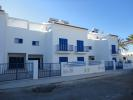 Manta Rota new property for sale