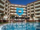 Flat for sale in Vilamoura, Loulé...