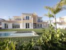 4 bedroom home for sale in Altura, Castro Marim...