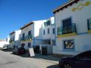 Manta Rota new house for sale