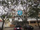 2 bed Flat for sale in Quarteira, Loulé...