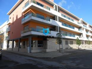 new Flat for sale in Vila Real de Santo...