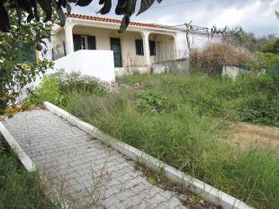 Salir house