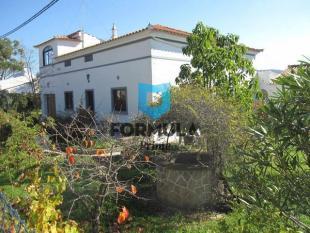 4 bedroom house for sale in Santa Barbara de Nexe...