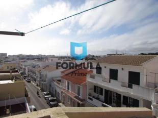 3 bed Flat for sale in Quarteira, Loul�...