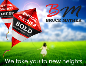 Get brand editions for Bruce Mather Ltd, Boston Sales
