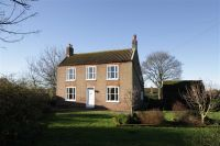 Detached home for sale in Swineshead