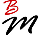 Bruce Mather Ltd, Boston Sales