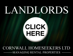 Get brand editions for Cornwall Homeseekers Ltd, Truro