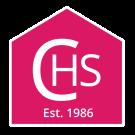 Cornwall Homeseekers Ltd, Truro logo