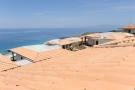 new development in Calabria, Vibo Valentia...