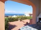 2 bedroom semi detached house in Calabria, Vibo Valentia...