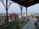 6 bedroom Penthouse for sale in Calabria, Vibo Valentia...