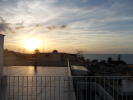 5 bedroom Penthouse in Calabria, Vibo Valentia...
