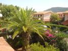 Semi-detached Villa for sale in Calabria, Vibo Valentia...