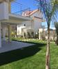 3 bed Villa for sale in Calabria, Vibo Valentia...