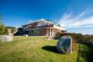 2 bed Semi-detached Villa for sale in Calabria, Catanzaro...