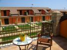 3 bed Town House for sale in Calabria, Crotone...