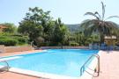 Villa in Calabria, Vibo Valentia...