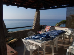 3 bedroom Villa for sale in Calabria, Vibo Valentia...