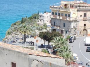 Penthouse in Calabria, Vibo Valentia...