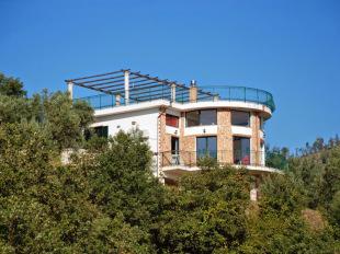 Villa for sale in Calabria, Catanzaro...