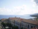 3 bedroom Apartment for sale in Tropea, Vibo Valentia...