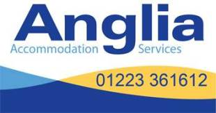 Anglia Accommodation Services, Chestertonbranch details