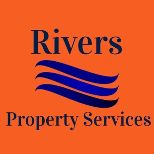 Rivers Estate Agents Ltd, Camberleybranch details