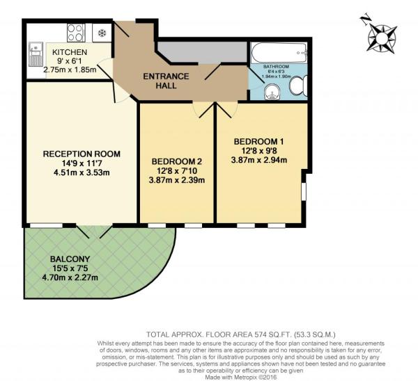 floorplan-large_(1)_186_centtral.png