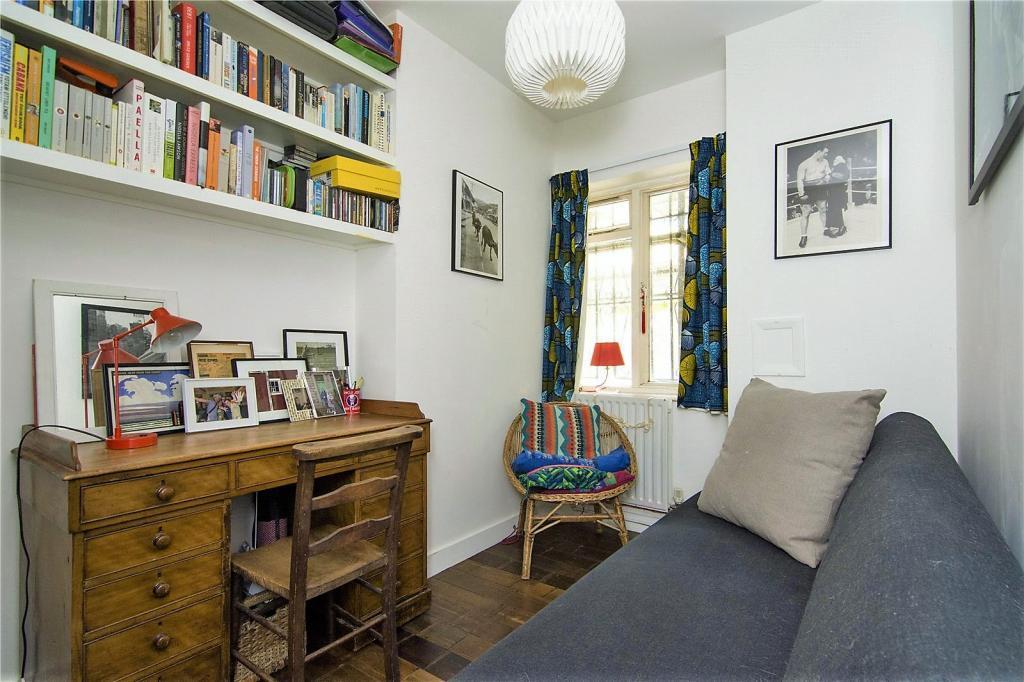 1163_8_Corfield-Bedroom-Two.jpg