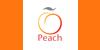 Peach Properties, Bow