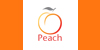 Peach Properties, Bow