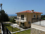 4 bedroom Villa for sale in Kusadasi, Aydin,  Turkey