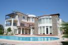 Villa for sale in Fethiye, Mugla,  Turkey
