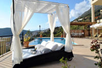 Villa for sale in Kalkan, Antalya,  Turkey