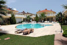 Villa for sale in Altinkum, Aydin,  Turkey