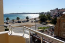 2 bed new Apartment in Altinkum, Aydin,  Turkey