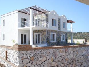 new Apartment for sale in Bodrum, Mugla,  Turkey