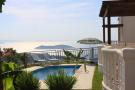 Villa for sale in Bodrum, Mugla,  Turkey