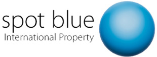 Spot Blue International Property, Surbitonbranch details