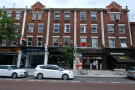 Land in Holloway Road, London for sale