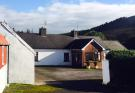property for sale in Cappoquin, Waterford