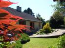 Waterford Detached property for sale