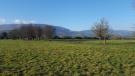 Clonea Farm Land for sale