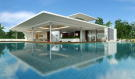 6 bedroom new development for sale in Koh Samui