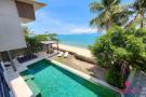 new development for sale in Koh Samui