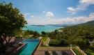 5 bedroom Villa for sale in Koh Samui
