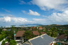 new home for sale in Koh Samui